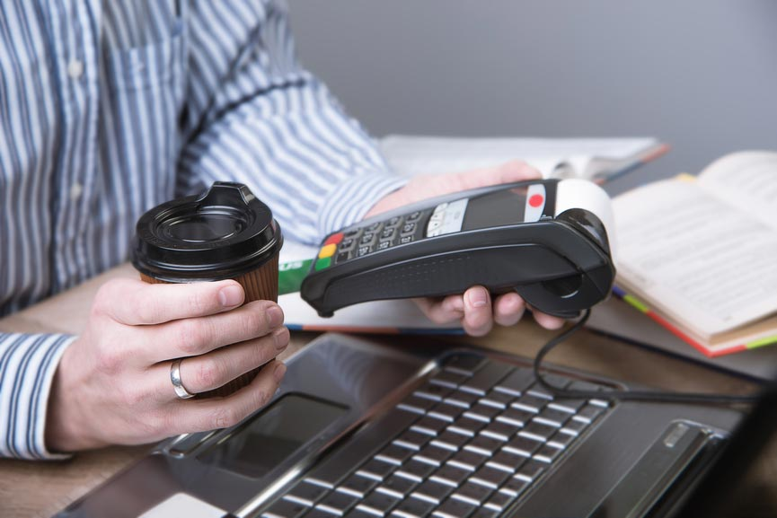 5 Quick Tips On How To Use POS Data Effectively