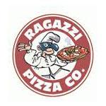 Ragazzi/Roman Pizza