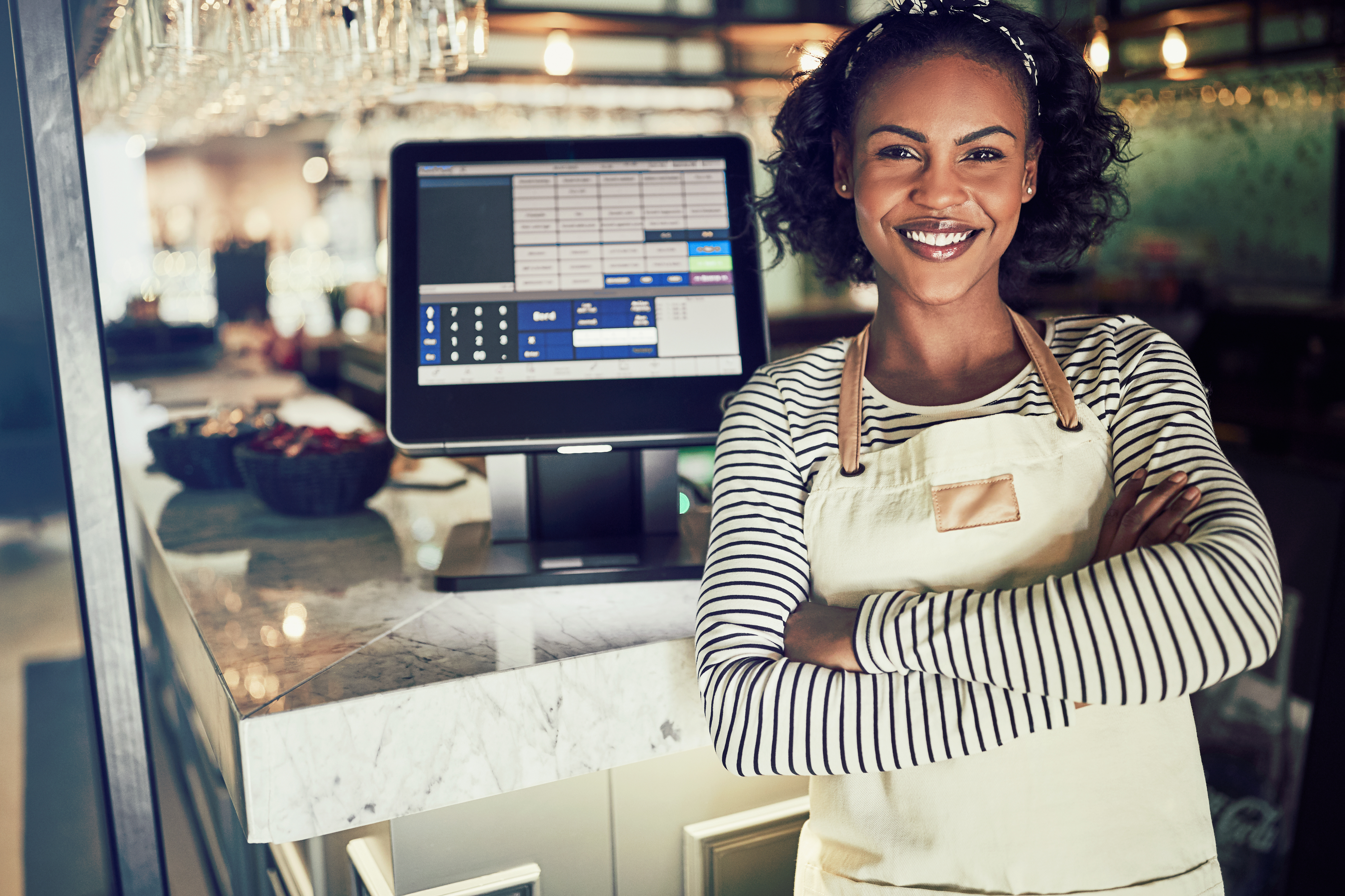 How To Choose A Restaurant POS In 2021