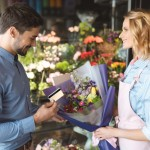 Making Retail Payments A Breeze For Customers
