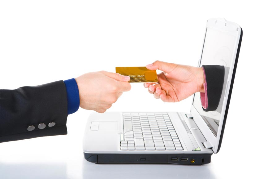 How To Maximize The Security Of Your Business Transactions