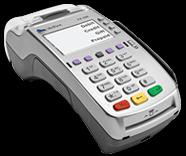 VX 520 / Zero Cost Credit